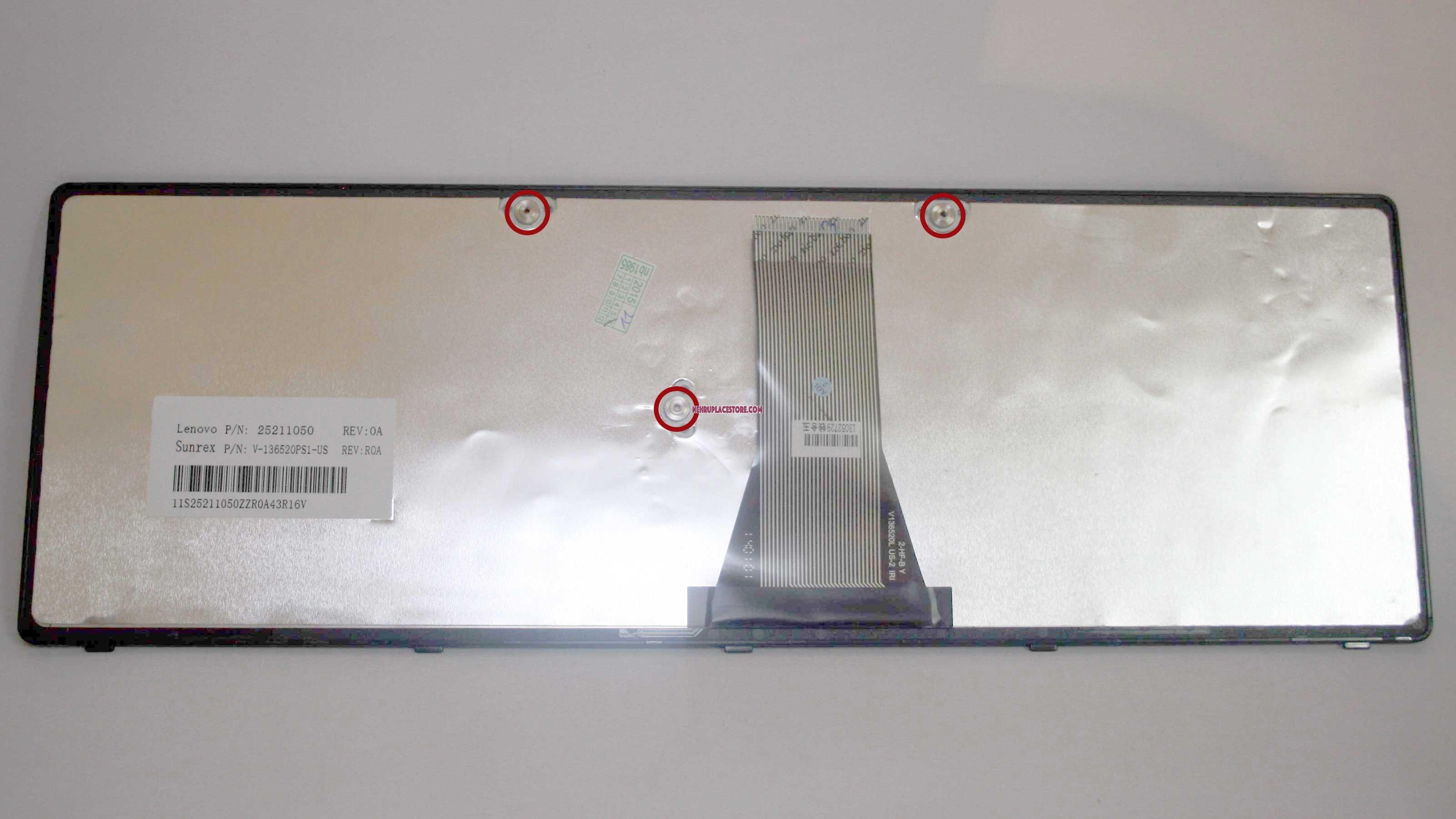 Lenovo g500s bios - 85