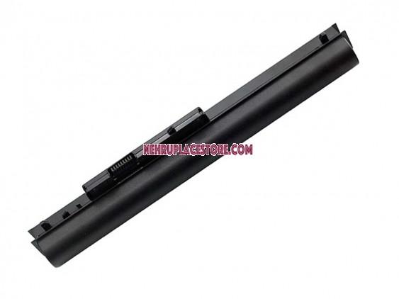 HP Pavilion 15-R007TU Laptop Compatible Battery