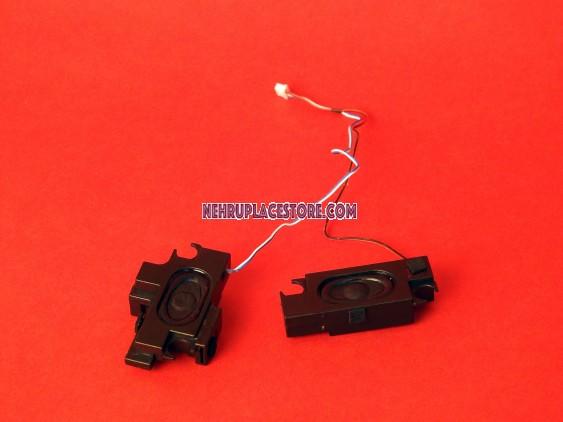 Samsung NP 350 NP 350 V5C NP355 Speaker