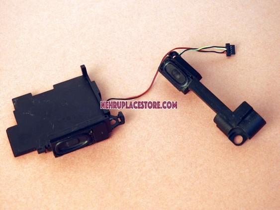 594094-001 Speaker Set