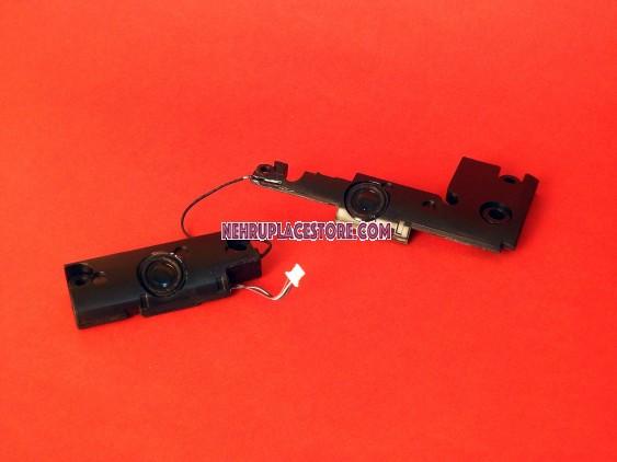Dell Inspiron N4110 ,14R series Laptop Internal Speaker
