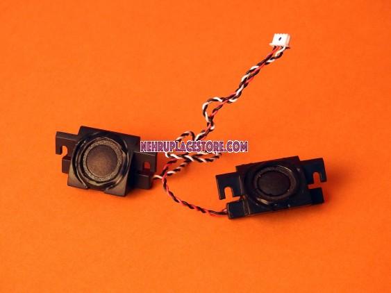 ASUS A8 Z99M X80L X81S F8S F84V speaker price