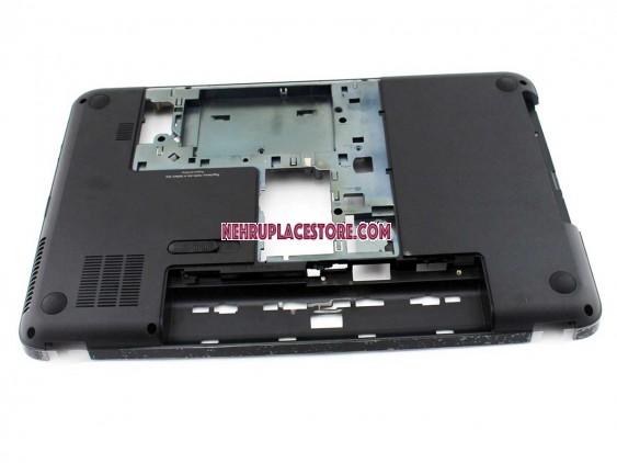 HP Pavilion G6-2226TU Laptop Base Cover Price