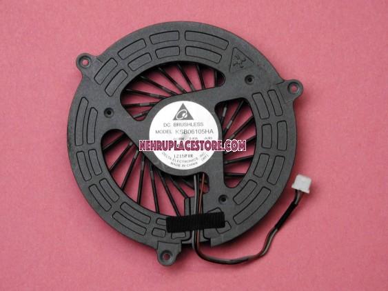 Acer Aspire 5350 5750 5750G 5755 V3-571G P5WS0 P5WEO for intel i5 i7 V3-571 E1-531 KSB06105HA-AJ83 Laptop CPU Cooling fan