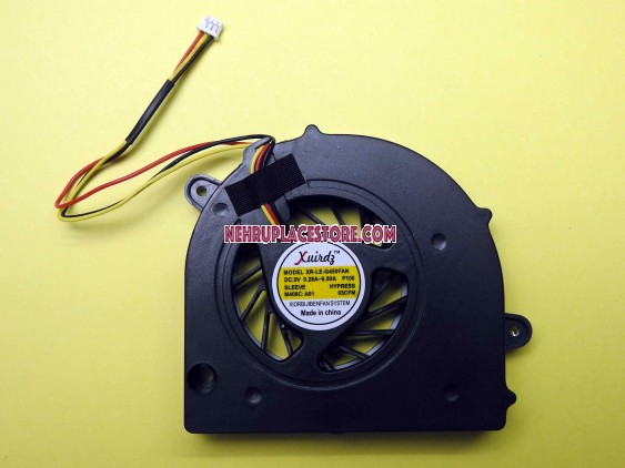 Ibm Lenovo G450 G450a G450m G455 G550 Series CPU Cooling Fan