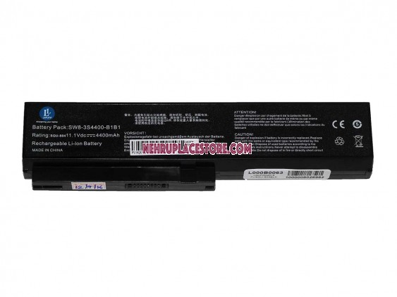 LG Xnote RD510 Laptop Battery