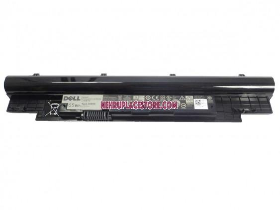 Dell Inspiron 14Z-N411Z Laptop New Genuine Battery India