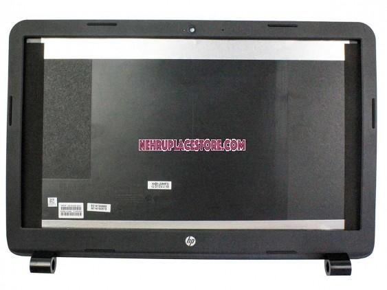 HP 15-r009TU Laptop LCD Display Back Cover