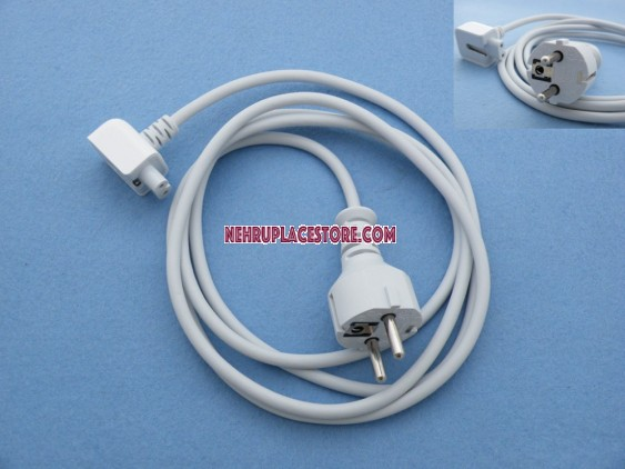Apple Charger AC Power Cord Cable