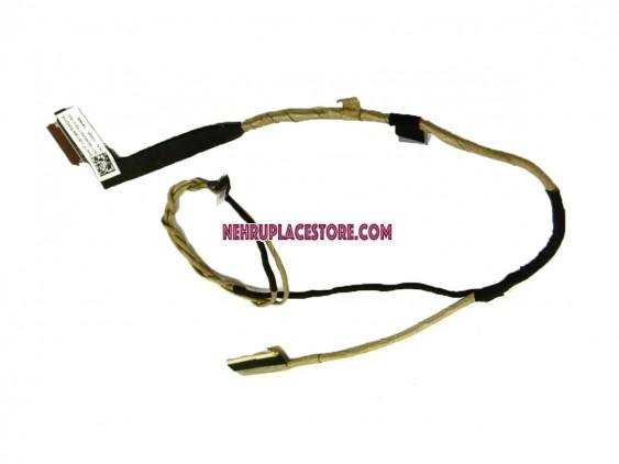 HP 350 g1 Original Led LVDS Cable