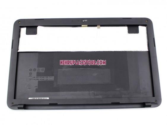 New Top Back Cover Lid Bezel for Toshiba Satellite Pro C850 C850D V000270410