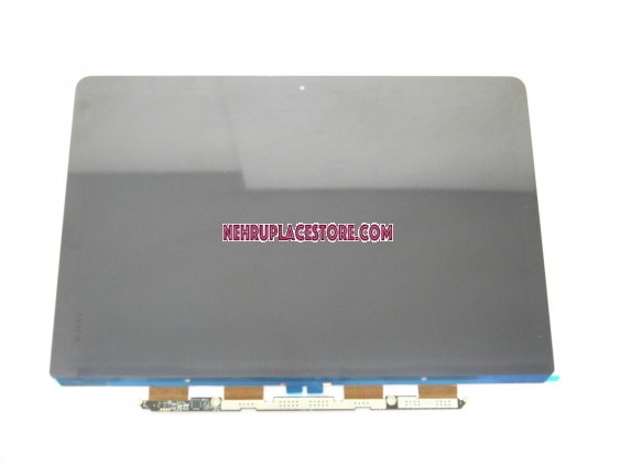 MacBook Pro 13 Retina A1502 Early 2014 LCD Screen only Without Backlight