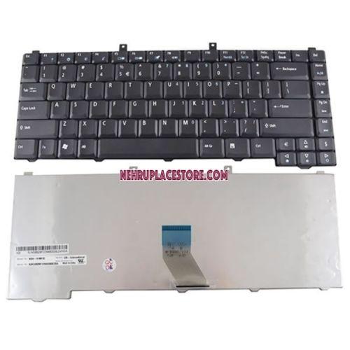 ACER-3680 Keyboard