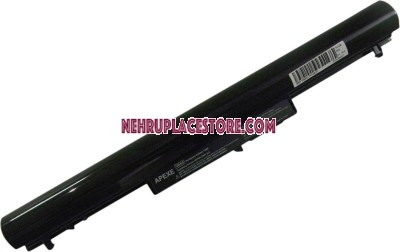APEXE HP Pavilion Sleekbook YB4D 4 Cell Laptop Battery