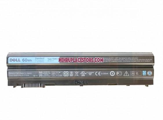 Dell Latitude E5420 Laptop Original Battery