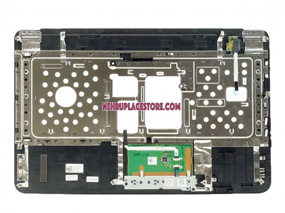 0GG3K9 Dell Vosto 1540 Touch Pad