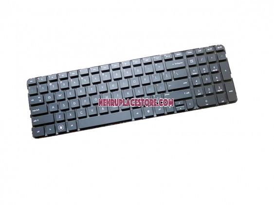 HP Pavilion DV6-7010TX Laptop Keyboard