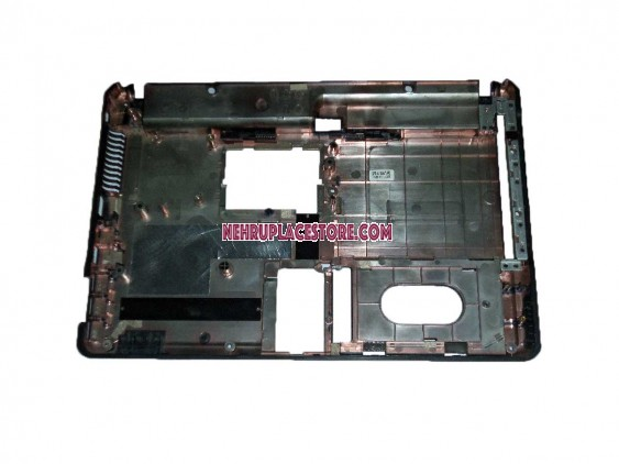 HP Compaq 510 Laptop Base Cover