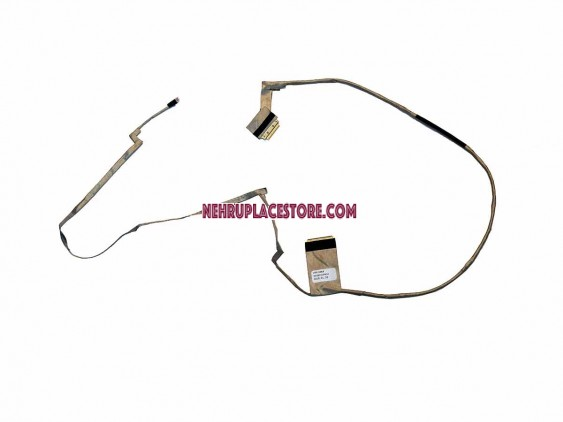 Lenovo G500 LVDS Video LED Screen Cable