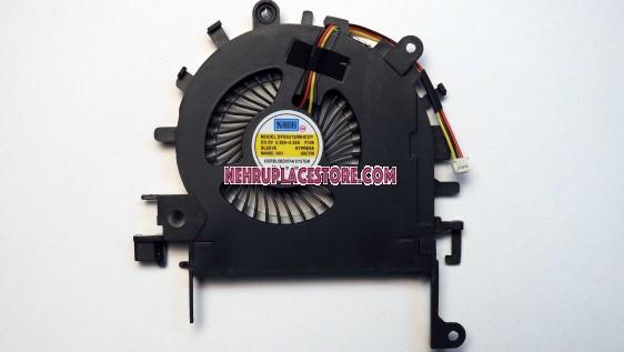 Fan for Acer Aspire 4250 4253 4552 4552G 4739 4739Z Cpu