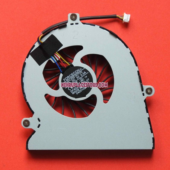 lenovo ideapad y560 fan price