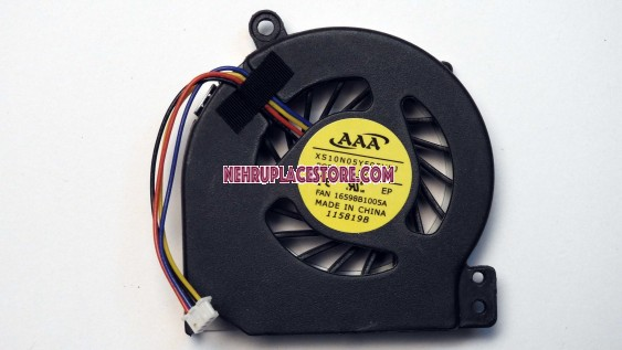 Dell Vostro 1015 cooling fan