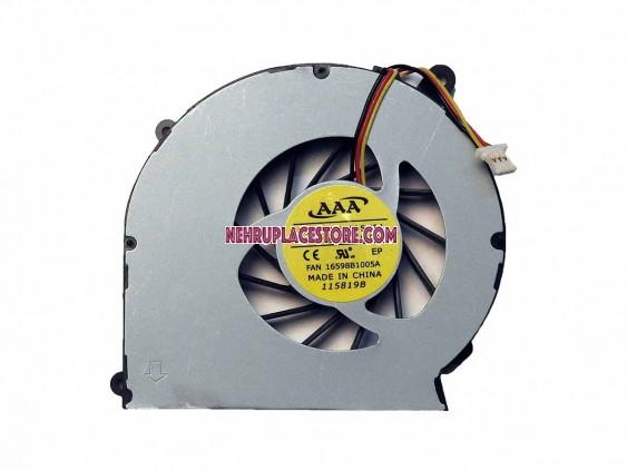 HP Compaq Presario CQ57 Laptop CPU Cooling Fan price