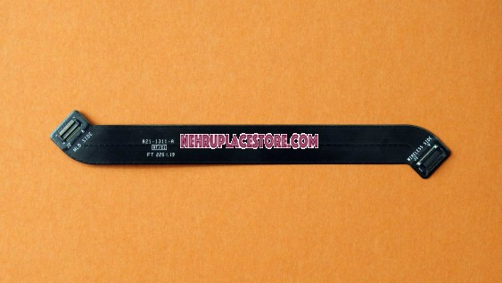 """821-1311-A Airport Bluetooth Flex Cable for Apple MacBook Pro 15"""" A1286 2011 MC721 MD318"""