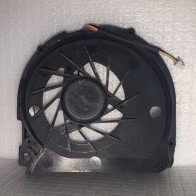 NEW CPU FAN For Acer Aspire 5738 5738g 5738zg 5738z 5738PZG Series Laptop