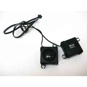 Acer Aspire 3830 3830T 3830TG 4830T 5830 5830T 5830TG 6659 FV097 FU512 Internal L&R speaker