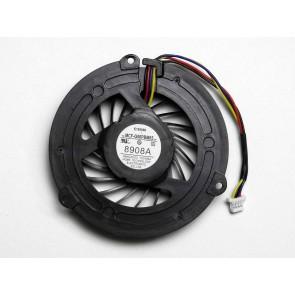 Lenovo Thinkpad SL400 2743-LMU SL400 2743-LNU Laptop Cpu Cooling fan