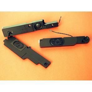 """MacBook Pro A1286  15"""" Left & Right Speaker Subwoofer Set 609-0287-B 2011 2012"""