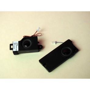 acer aspire 5338 speaker price