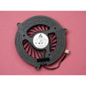 Acer Aspire 5350 5750 5750G 5755 V3-571G P5WS0 P5WEO for intel i5 i7 V3-571 E1-531 KSB06105HA-AJ83 Laptop CPU Cooling fan
