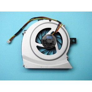 Toshiba Satellite L740-BT4N11 L740-BT4N22 Laptop CPU Cooling fan
