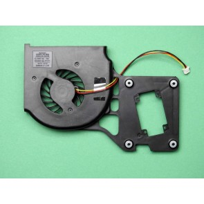 IBM Thinkpad R61 R61E R61I CPU fan 42W2779 For 15.4-inch widescreen