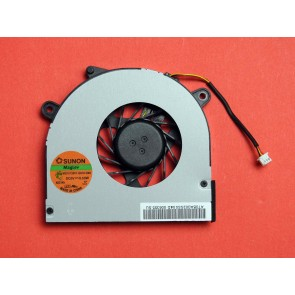 Acer Aspire 4740 4740G Laptop CPU Cooling Fan