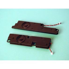 Sony VGN CR series CR33 CR 372 CR382 CR 392 laptop internal speaker