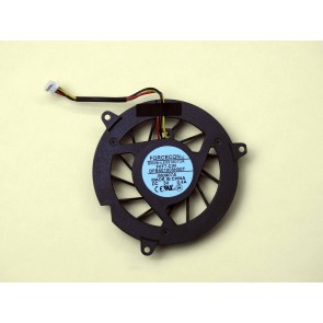 Acer Aspire 3050 4710 4710Z 4710G 4710ZG Series Laptop Cooling fan