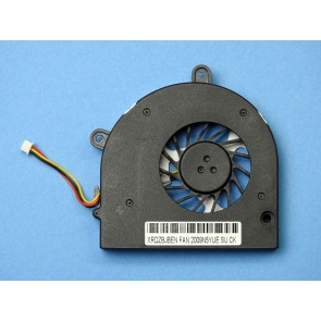 Acer Aspire 5741 5251 5253 5250 5740 5551 5252 5253 Laptop Cpu Cooling Fan