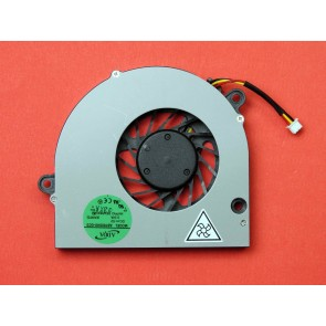 Acer eMachines E725 Laptop CPU Cooling Fan