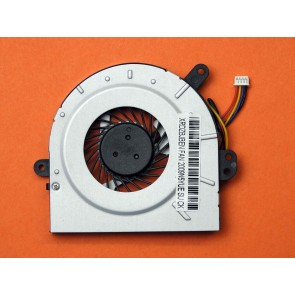 Lenovo Ideapad S400 Laptop CPU Cooling Fan