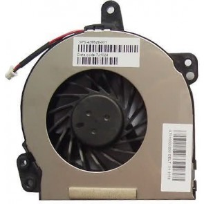 HP Compaq 540 Series Laptop CPU Cooling fan price in nehru place