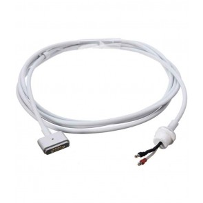 Magsafe2 Charger cable