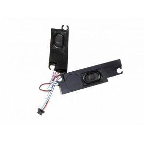 Acer Aspire E1-572 Laptop Left & Right Speaker