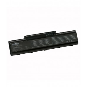 Apexe Battery For Acer Aspire 4315