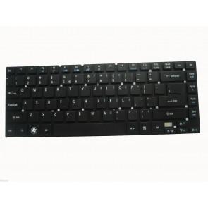 ACER 4755 4830T V3-472G 4840G 3830G E1 410 Internal Laptop Keyboard
