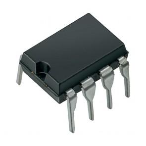 HP G4 DAOR13MB6E0 BIOS