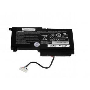 P000573230 PA5107U-1BRS Internal Battery
