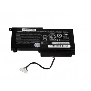 P000573230 PA5107U-1BRS Toshiba Genuine Battery